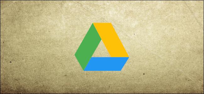 ذخیره کردن پیوستهای جیمیل در گوگل درایو
