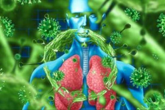 ویروس کرونا چیست و بیماری آن چه علایمی دارد؟