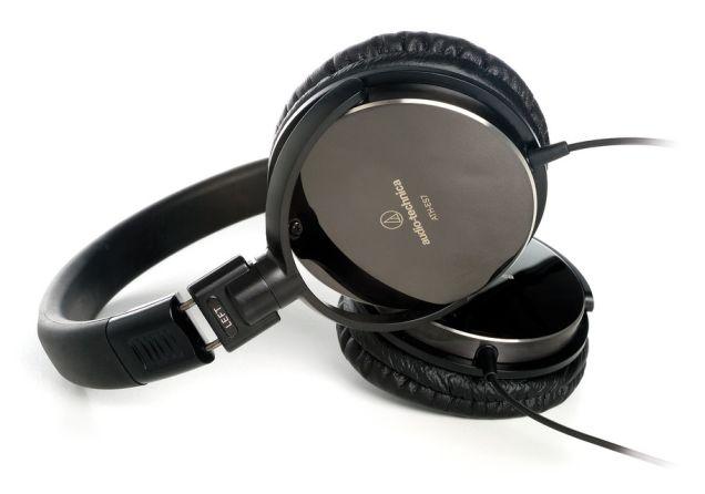 هدفون headphone