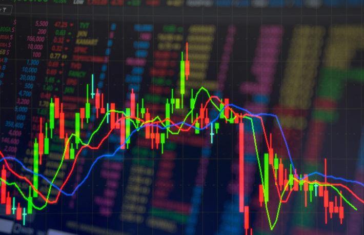ارزشمندترین ارزهای دیجیتال بازار کدامند؟