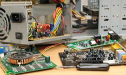 سیستمعامل