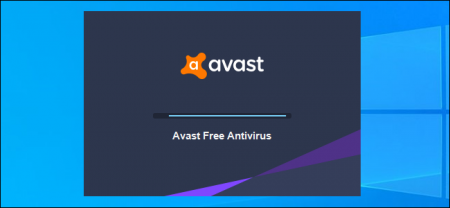 آنتیویروس