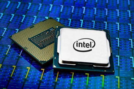 نحوه ساخت پردازنده