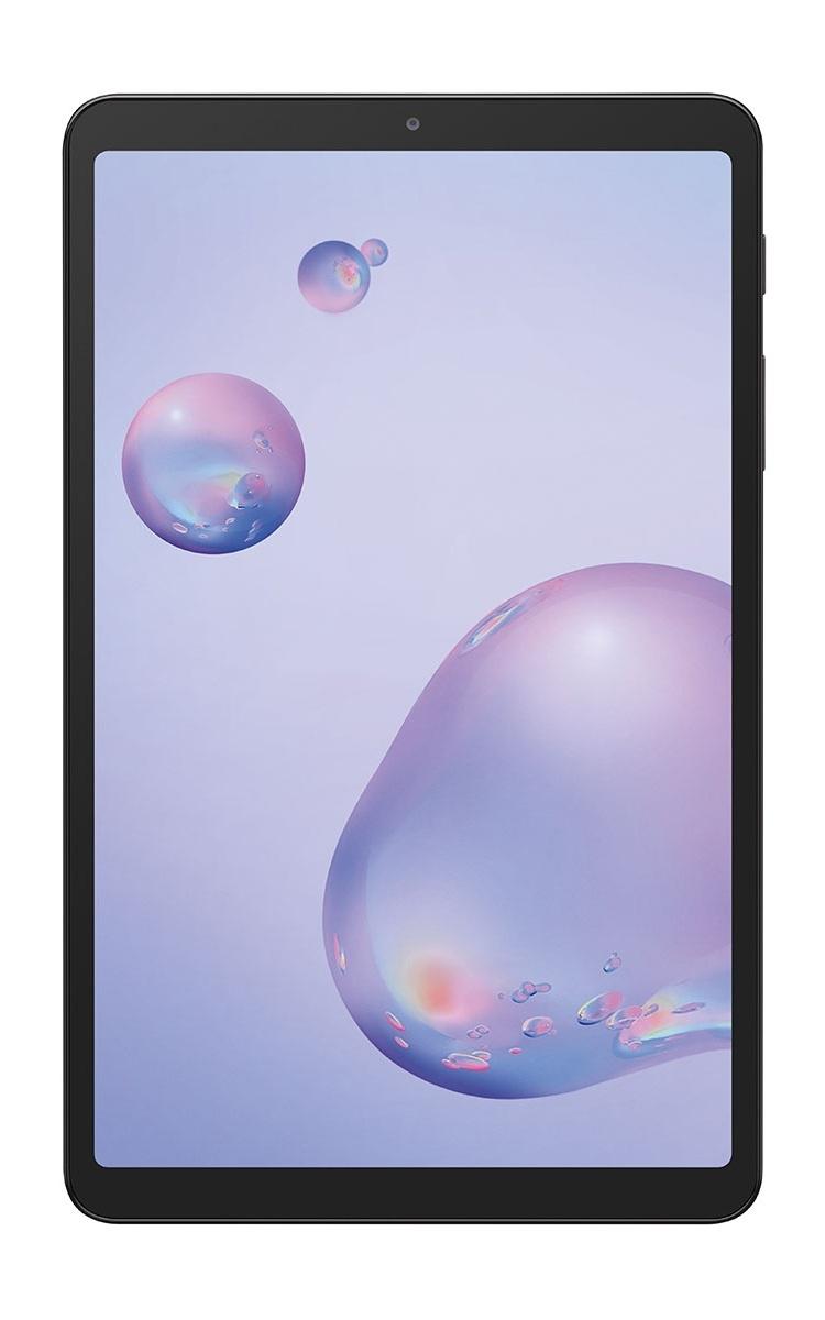 تبلت Galaxy Tab A 8.4