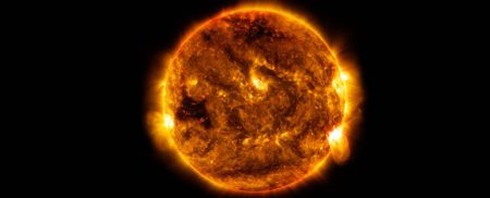 Solar-Winds-Hitting-Earth-Are-Hotter-Tha