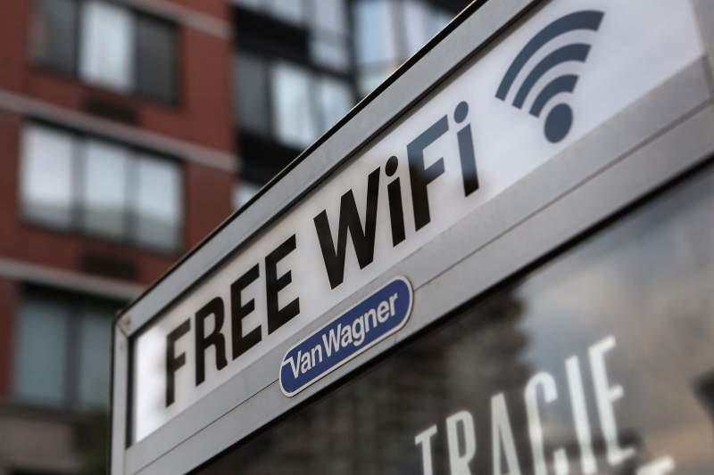 دلایل پایین آمدن سرعت اینترنت گوشی