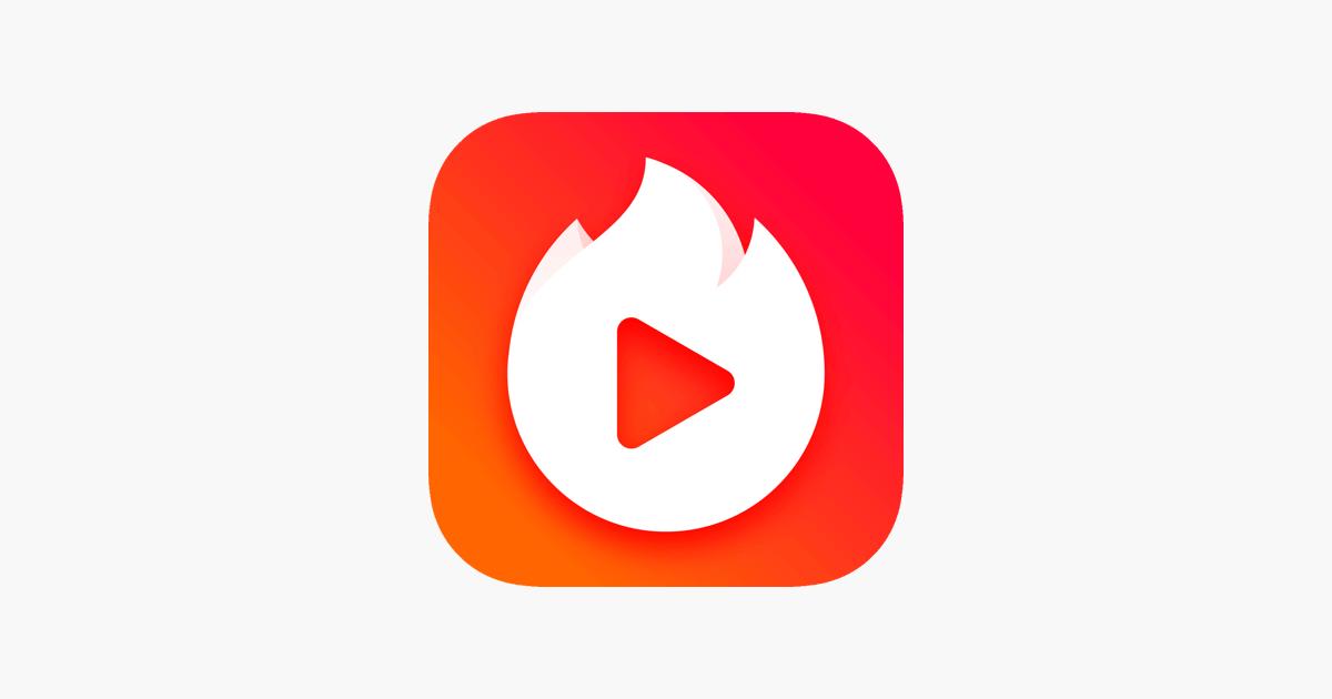 افزودن موسیقی به ویدیوهای اینستاگرام