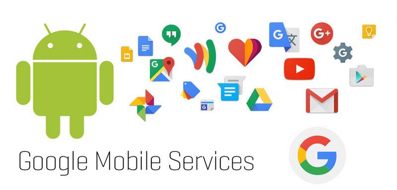 آیا نبود اپلیکیشنهای گوگل روی گوشیهای هواوی مشکلی برای کاربران ایرانی ایجاد میکند؟