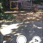 کنترل دوربین آیفون با استفاده از اپل واچ