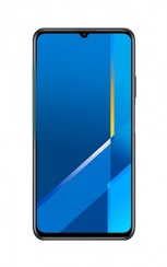 Honor-X10-Max-full-specs-sheet-and-prici