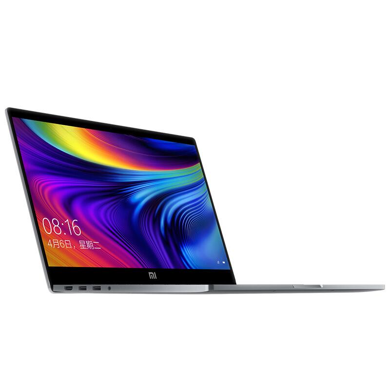 Mi NoteBook Pro 15 شیائومی