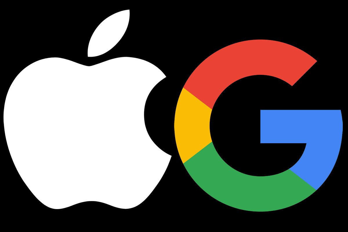 نا امیدی گوگل از برنامه جدید امنیتی آیفونهای اپل! - ترجمه علم