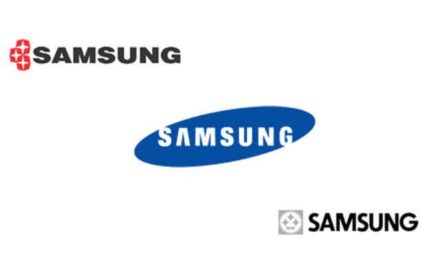 تغییرات لوگوی سامسونگ از ابتدا تا کنون فقط 3 مرتبه