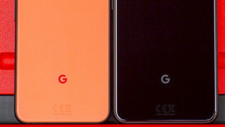 اسمارتفون پیکسل 5 گوگل احتمالا هرگز به بازار عرضه نخواهد شد