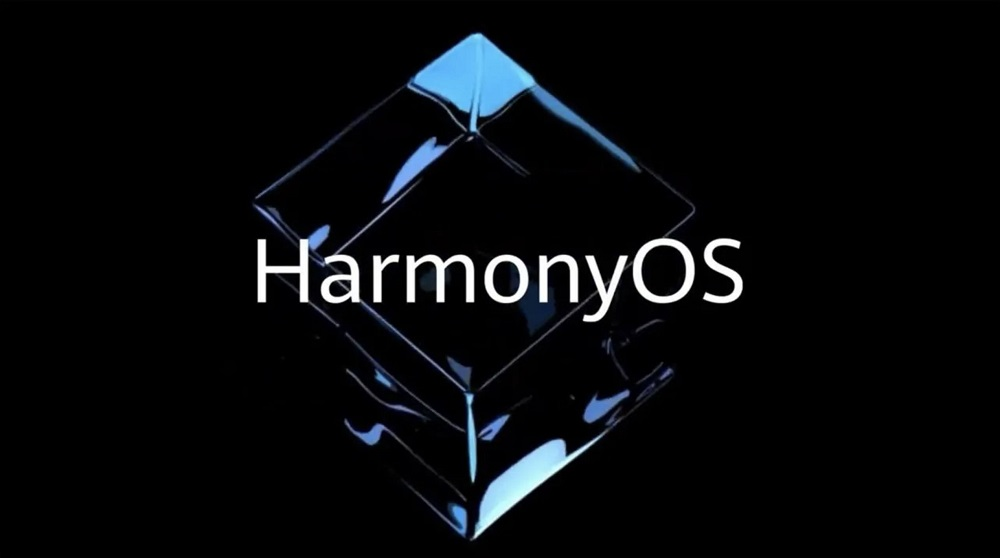 هواوی HarmonyOS