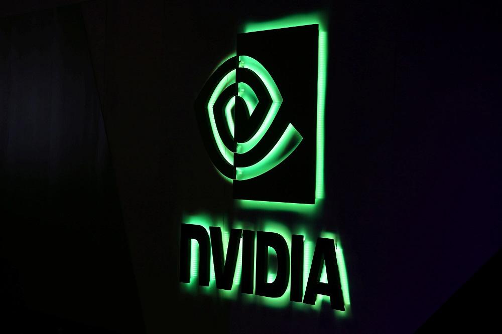 Arm و Nvidia