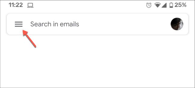 تایپ سریعتر ایمیل در جیمیل