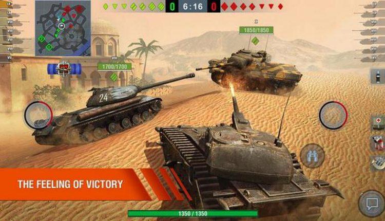 بازی های استراتژی