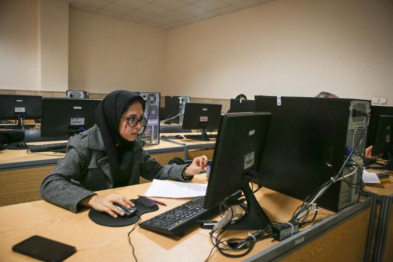 ترافیک سامانه آموزشی دانشگاههای کشور رایگان شد؛ خبری از بسته اینترنت هدیه دانشجویی نیست!