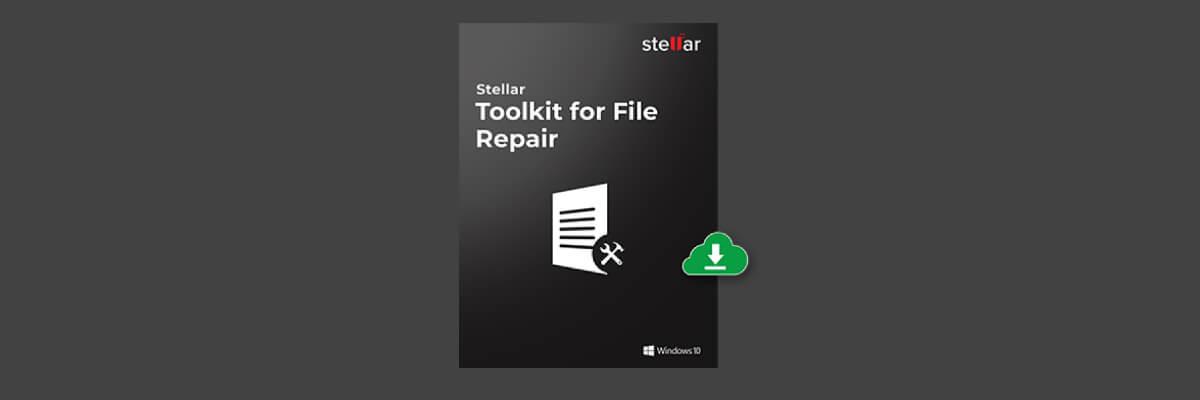 تعمیر فایل های خراب ویندوز