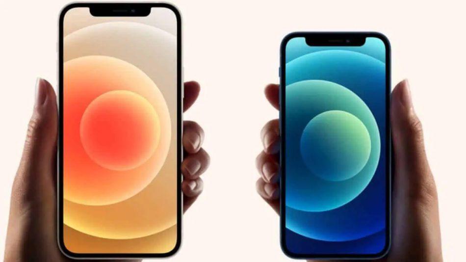 اپل با عرضه مدلهای قدیمیتر آیفون کسری موجودی آیفون 12 را جبران خواهد کرد