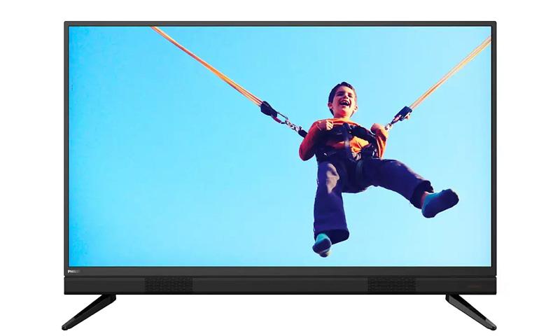ارزان ترین تلویزیون