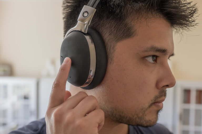 آموزش اتصال هدست بلوتوث به PS5