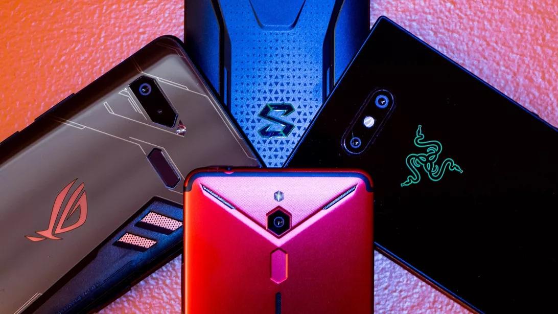 آیا واقعا به یک گوشی گیمینگ نیاز داریم؟
