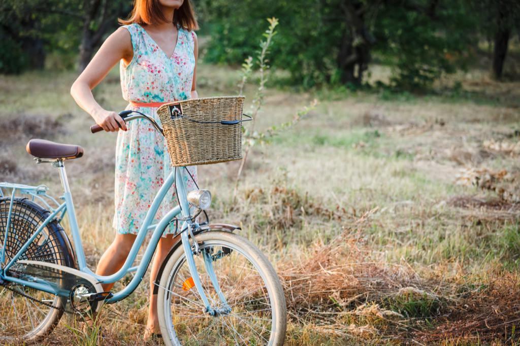 خرید آنلاین دوچرخه