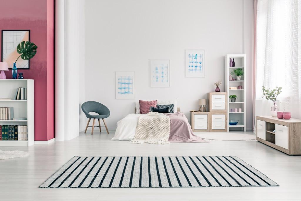 خرید آنلاین فرش