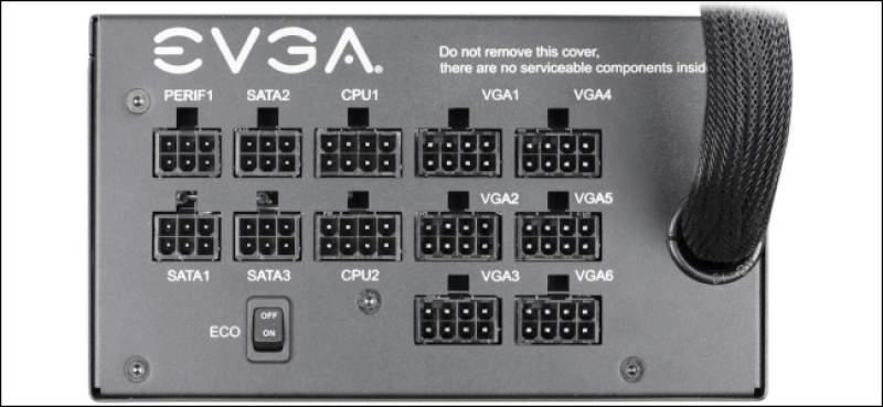 پاور کامپیوتر