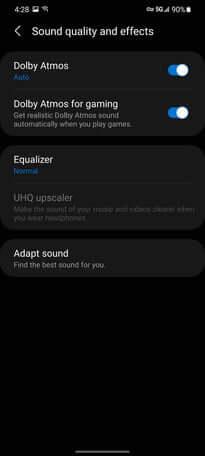 بهینه سازی گوشی اندروید برای بازی