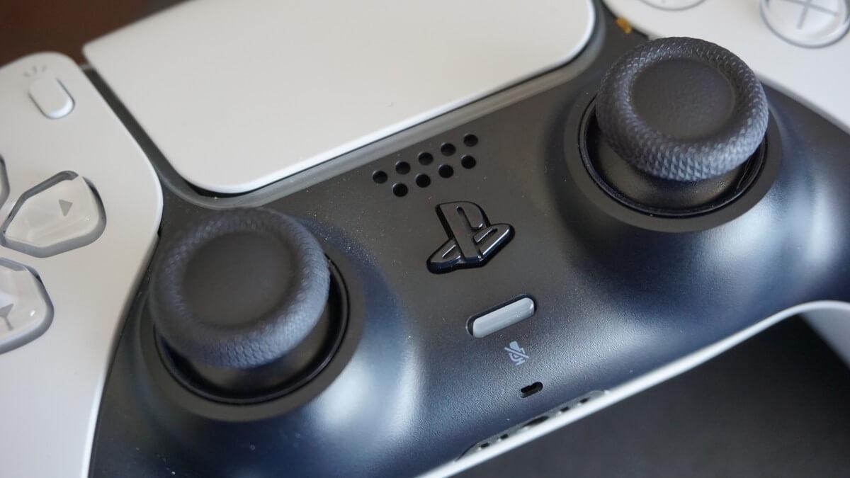اتصال دسته PS5 به اندروید