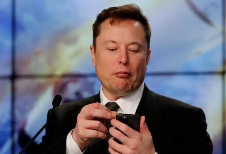 ایلان ماسک: دسترسی به اینترنت ارزانتر و کاملا سیار تا پایان سال 2021 ممکن خواهد شد