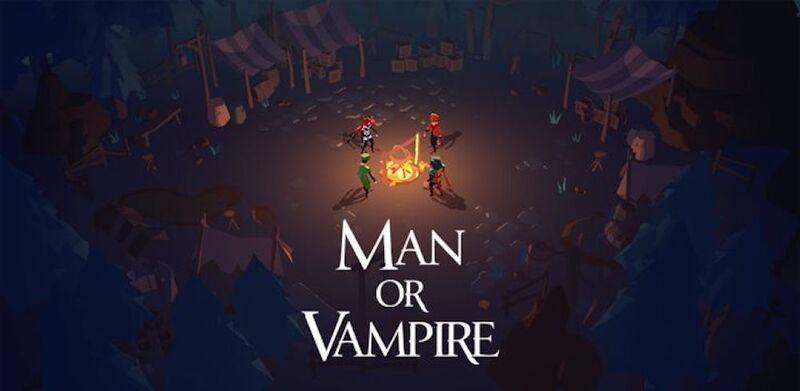 Man-or-Vampire_1