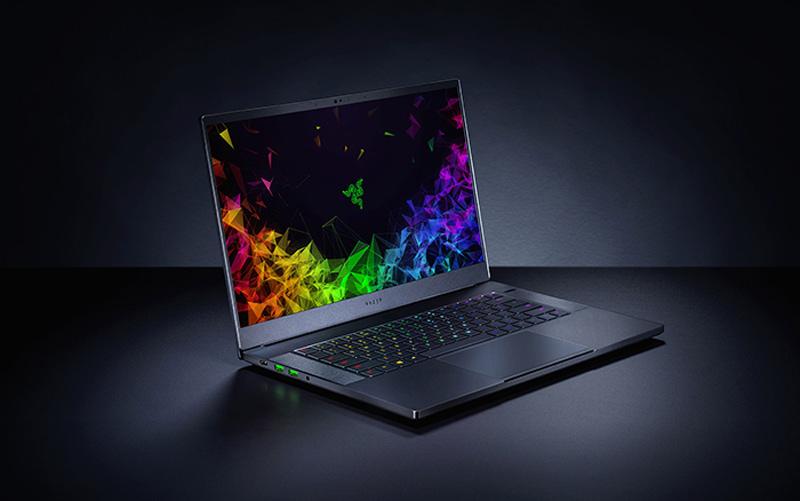 معرفی بهترین لپ تاپ گیمینگ در بازار ایران در ردههای مختلف + لپ تاپ ارزان قیمت برای بازی