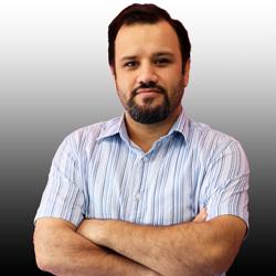 محمد سعید بهمنی