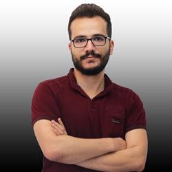 مجتبی مسکینی
