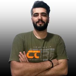 امیر محمد خاکپور