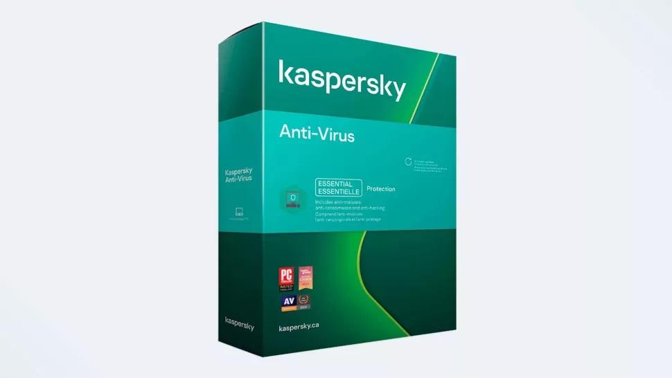 بررسی بهترین آنتی ویروس در سال 2022